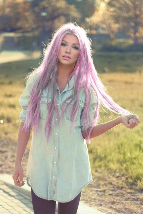 [Tema Oficial] Fotos FAKE de Christina Aguilera... jajaa - Página 6 A5V6co1CEAI01RR