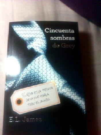 check out 1980e 98cf9 Ya eres mío, POR FIN!!!!  grrey  inmariera  LidiaGalvez2