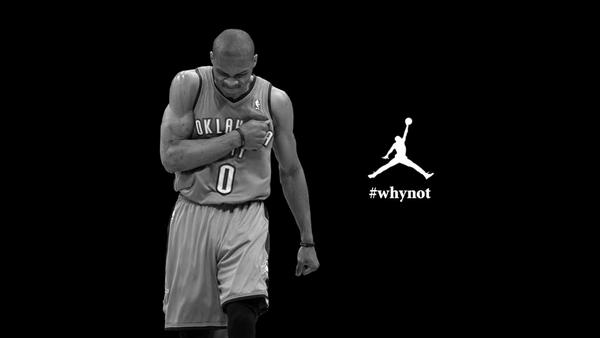 Russell westbrook why not wallpaper galleryhip com the