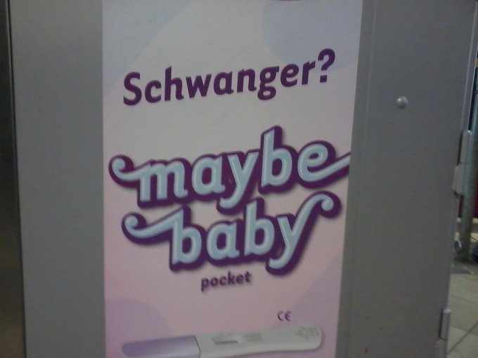 por fin en casita, ke bien se está en berlín... http://t.co/hEfGmHtI