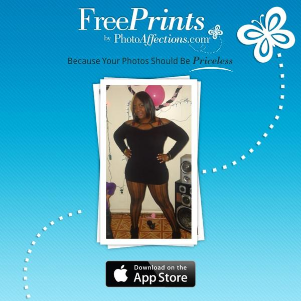 Alina Whiteman On Twitter Get The Freeprints App For Free 4x6
