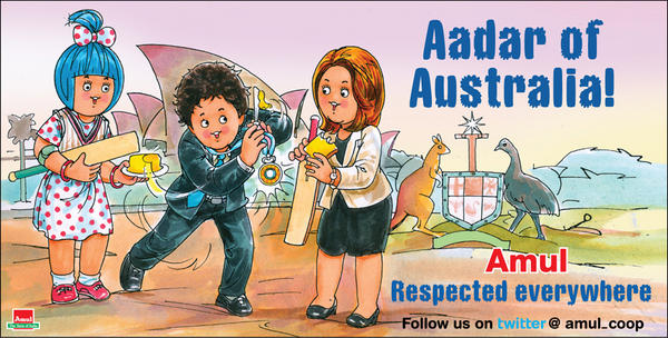 A5eMq4HCUAAt5nx Aadar of Australia!   Little Master Sachin is honoured once more