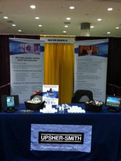 Upsher-Smith Laboratories Picture