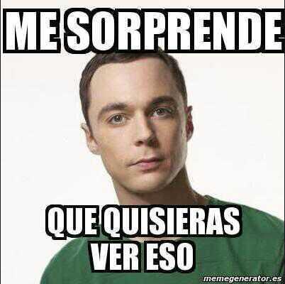 Juanjo Trujillo On Twitter Carmen De Mairena Desnuda Httpt