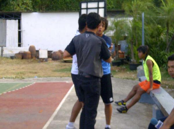 ...::Team Nasional Indonesia::... - Part 4