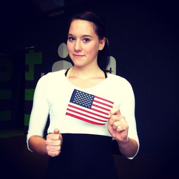 Sarah Hecken twitter @sarahhecken usa,me,skateamerica2012