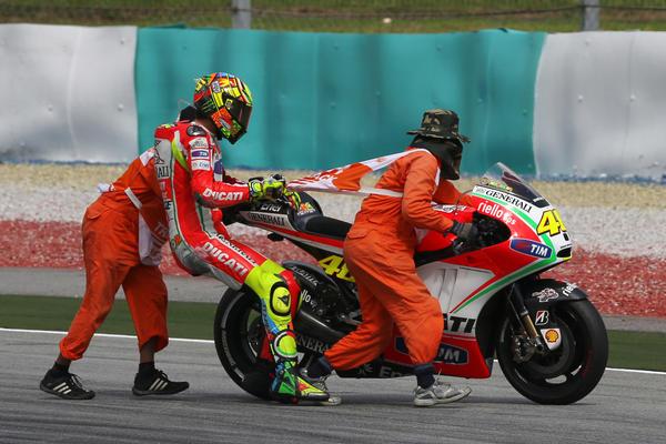 MOTO GP 2012  A5opW4sCAAArSFV