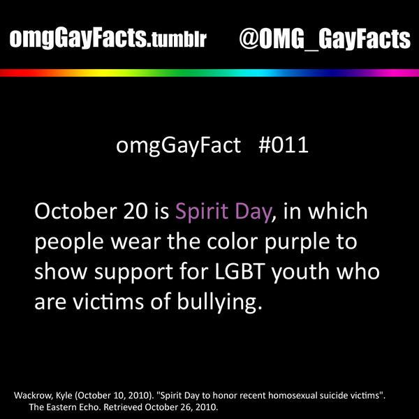 jeunes hommes gay