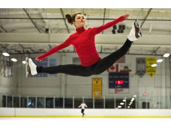 "Sasha Cohen  - ""<a href=""/s twitter @SashaCohenNYC russian,split,jump"