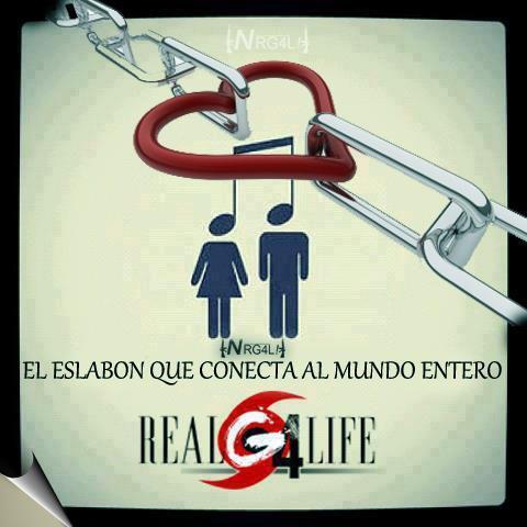 imagenes del movimiento RealG4Life Ñengo Flow