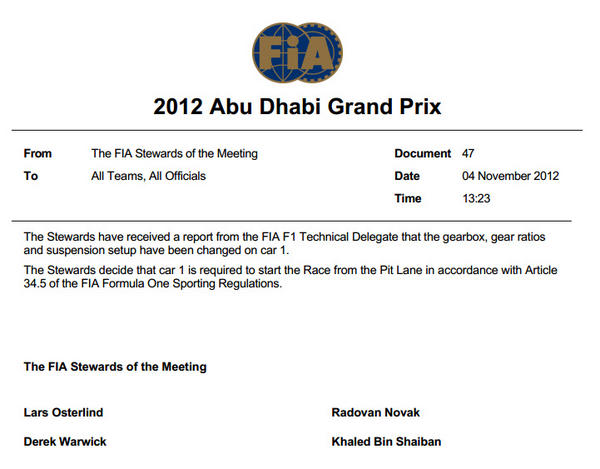 Formula 1 - Temporada 2012 - Página 13 A62iJKBCAAEH9I7