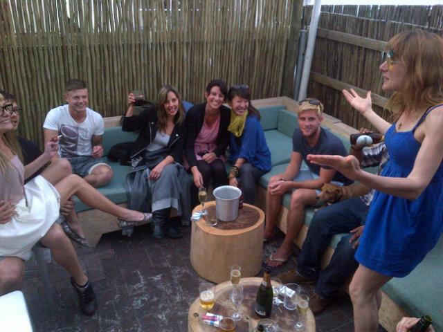 the backyard grill backyardthe twitter