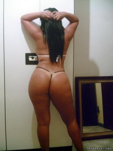 Delicia de legging 5 beautyass - 2 5