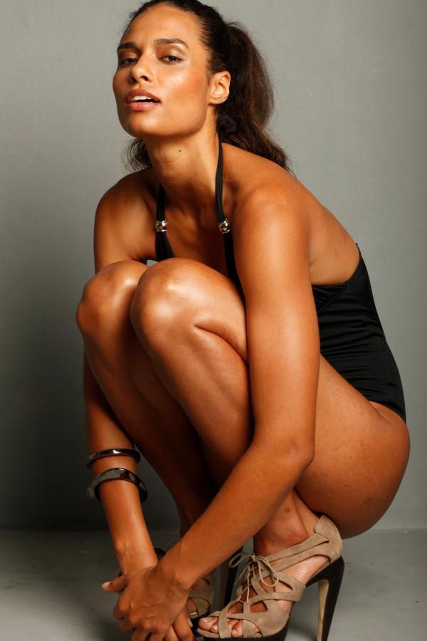 Aisha Jambo