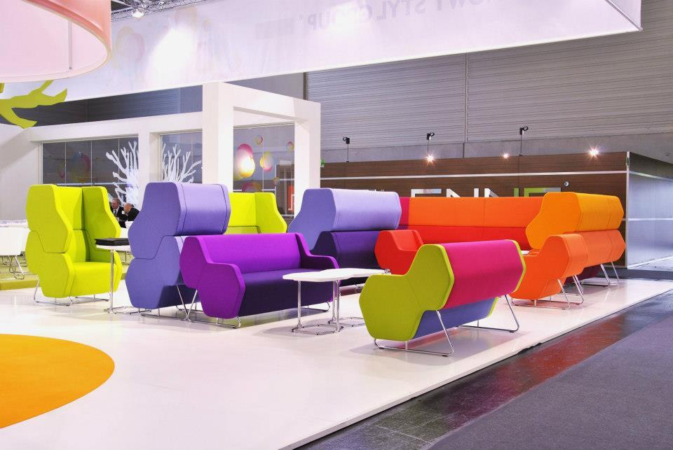 nowy styl group on twitter view our novelty hexa system and help us win osma at orgatec. Black Bedroom Furniture Sets. Home Design Ideas