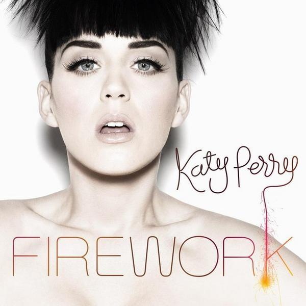 Кэти перри firework караоке