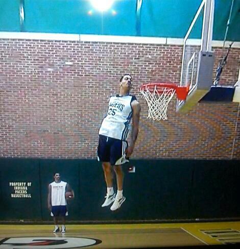NBA Basketball A6Lh8Q0CAAANVwR