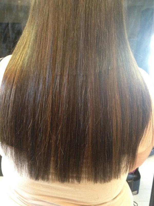 Vip Hair Extensions Viphb Twitter