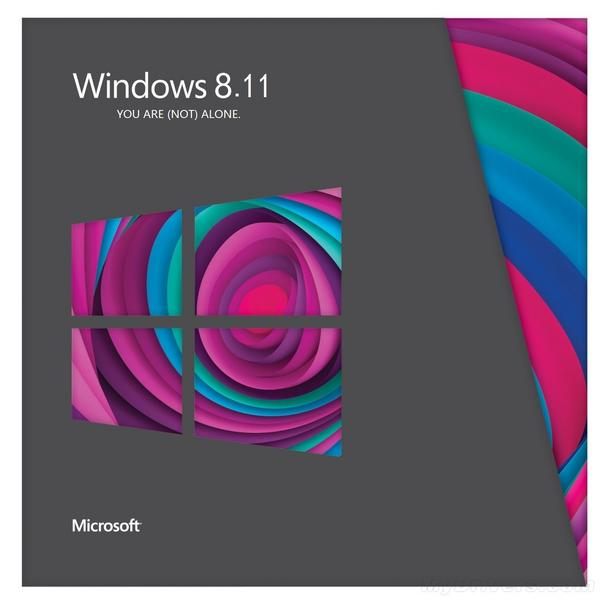 装了Windows8电脑却没能变成触摸屏 sm19212795 ほぼ日P WINDOWS8入れたのにタッチパネルにならない http://t.co/3RDODl6m http://t.co/VNWesPEX