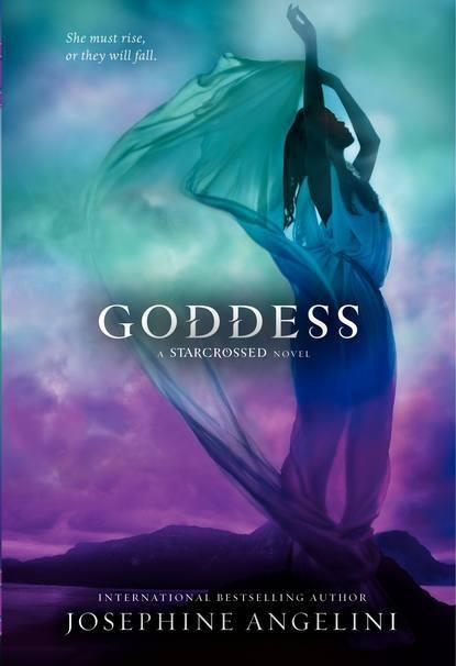 Goddess cover reveal!!!  Isn't it puuurty? http://t.co/1IfuZ4Sv