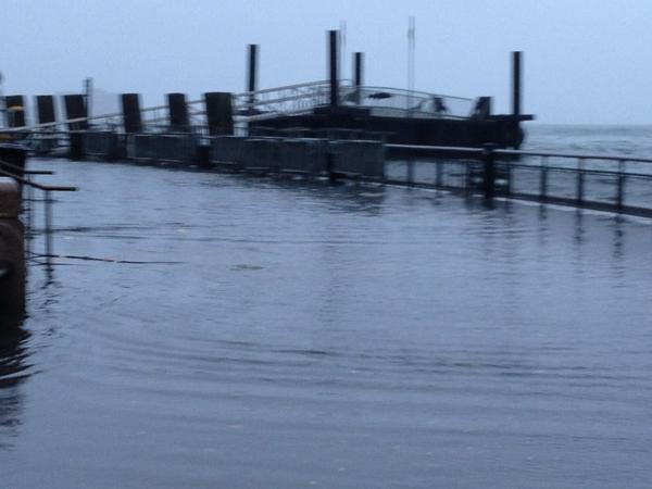 Nueva York Horas Pico amenazas: 7 10 pm cuando la inundación Empieza A6Z8pRyCMAAAStb