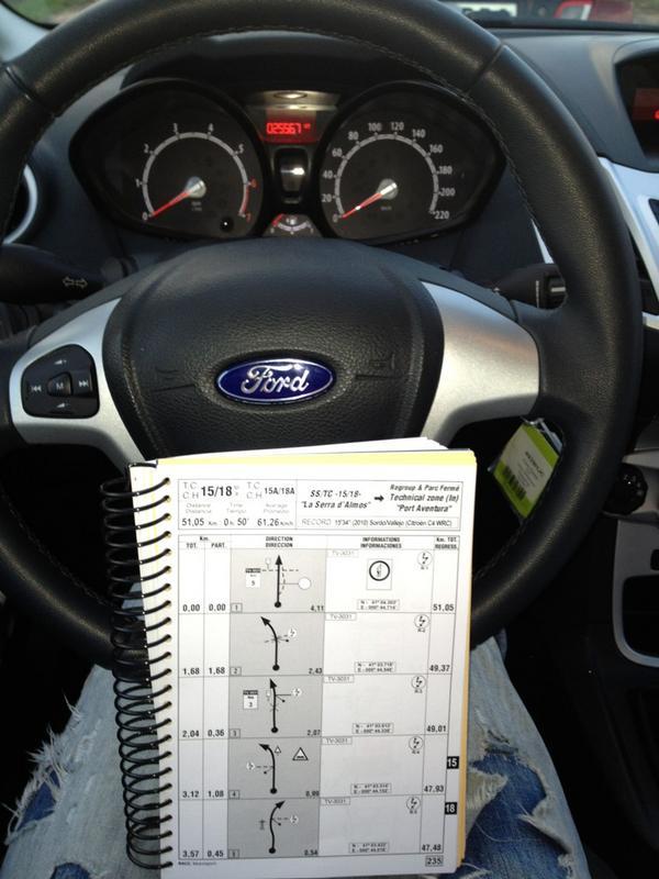 Rally RACC 2012 - cto. del Mundo WRC A6_9kU8CAAAGutw