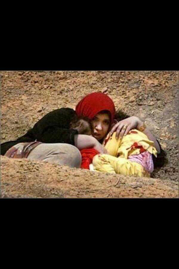 مدونتي : ياسوريا لا تبكي ... - صفحة 6 A6e8mVcCUAER-7a