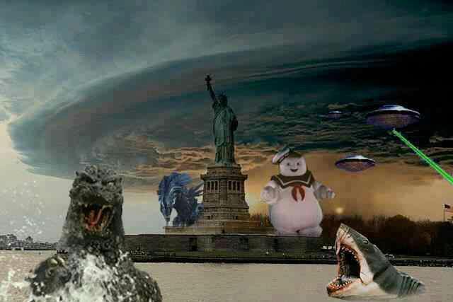 Esta foto del apocalipsis es buenisima! Jaja saludos! @PedroFerriz http://t.co/NakTLqRp