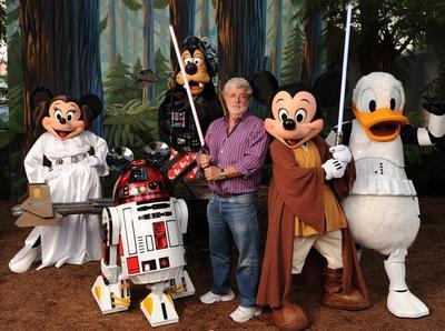 THIS. #DisneyStarWars http://pic.twitter.com/ZEu0X5hN