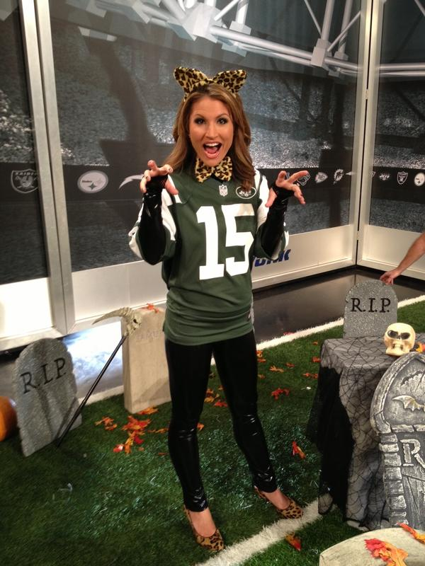 nicole zaloumis on twitter nfl am for all of you who love the