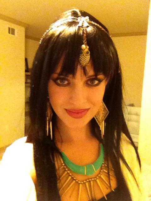 barbara dunkelman on twitter jk cleopatra won only