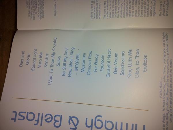 Tournée Automne 2012 : Irlande du Nord - Page 3 A6o06USCUAEUmNp