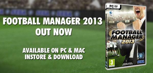 الاسطــــورة Football MAnager 2013 النسخة النهائية (Perfect) موااح سكيدرو A6p6XtWCIAAPI52