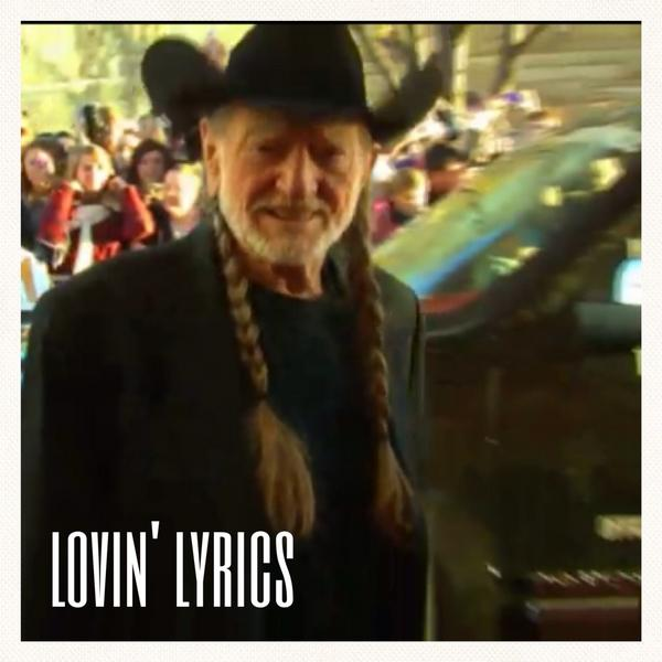 @WillieNelson arriving on the Red Carpet http://t.co/7QzWI7Jf