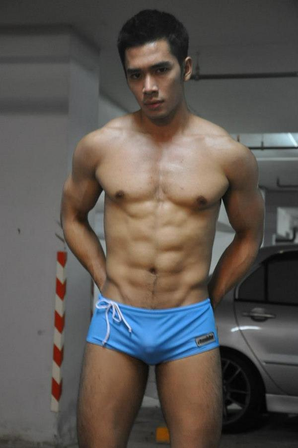 Hot indonesian men naked full, pics of young asian penis