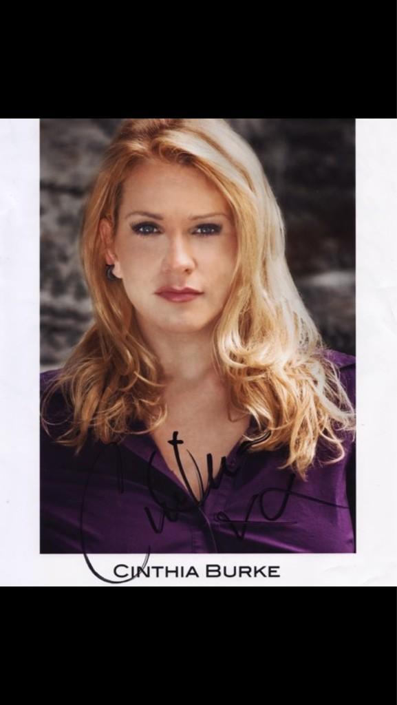 Cinthia Burke pic 49