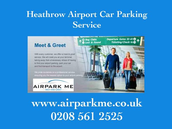 Met Parking Services >> Airpark Me On Twitter Need Airport Parking Try Heathrow S