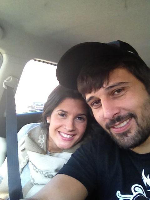 ~~~~~~CUMPLEAÑOS DE MARIA~~~~~~~~16 DE NOVIEMBRE DE 2012 A709pqACAAEpPiw