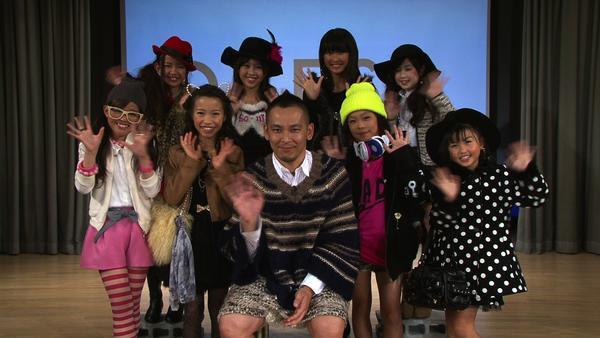 女子小学生集合画像 高月女子バレー - FC2