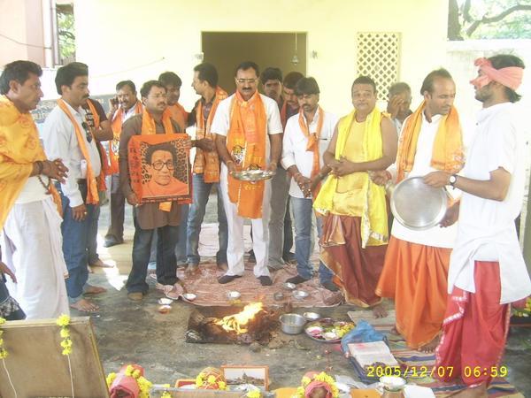 Rahul est prévue pour visiter Dhrol Jamnagar dans le district.