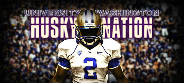 @UWAthletics I wanted 2 share with DawgNation. I don't claim ownership of any images used, simply photoshopped them. http://pic.twitter.com/u6bRikdj