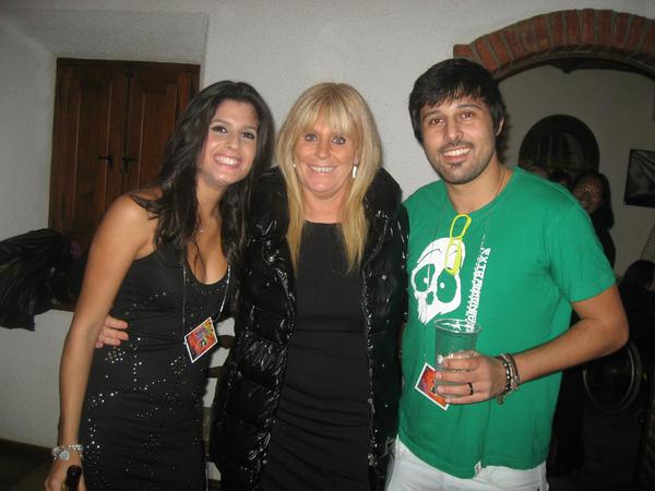 ~~~~~~CUMPLEAÑOS DE MARIA~~~~~~~~16 DE NOVIEMBRE DE 2012 A76wnCUCAAADOiQ
