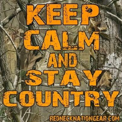 country sayings on twitter keep calm and stay country http t co