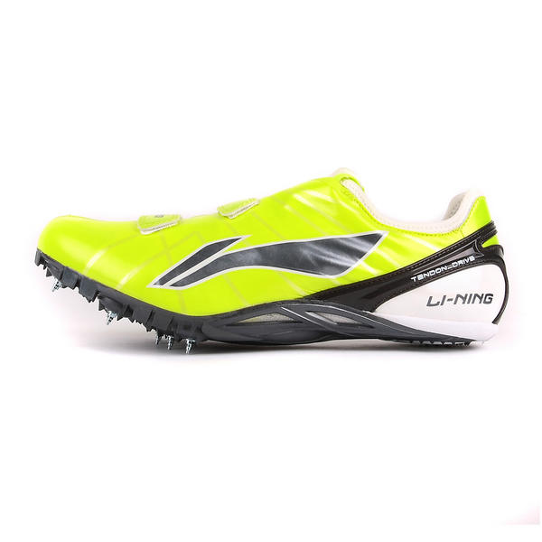 Start Fitness On Twitter Make The Change Hurdle Specific Sprint Spikes Coming Soon Li Ning Http T Co 3k2wo8if