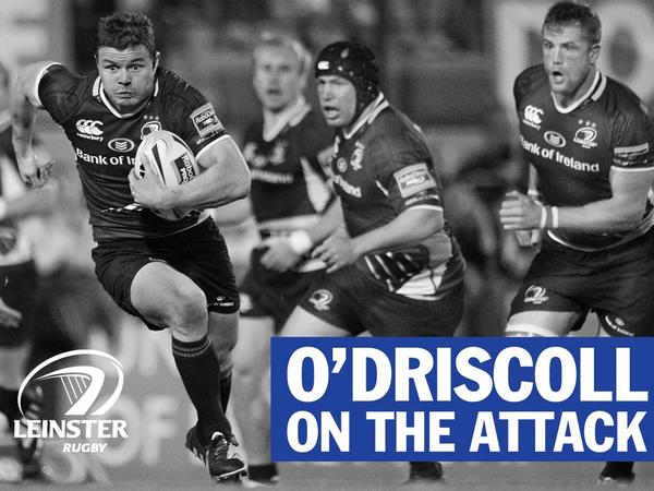 Leinster Rugby On Twitter Check Out The New Fan Wallpapers In Blue Zone Our Website ActionShots GetDownloading Tco XNxukMgR