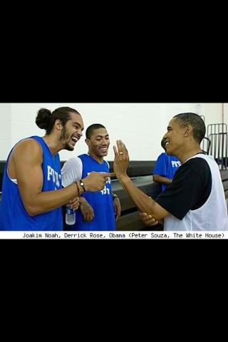 Let's go!!! 4 more years!!! http://pic.twitter.com/ZZwYHu5Y