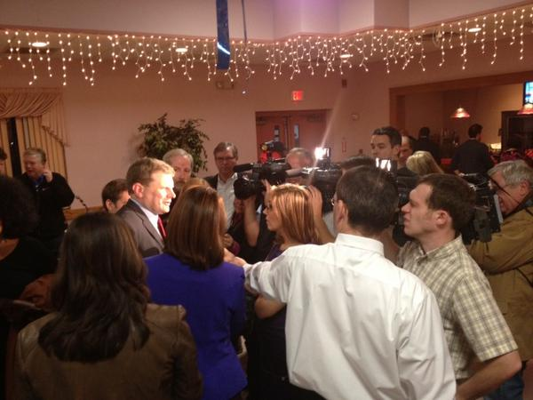 Maffei says he hasn't heard from Buerkle or Rozum. Says he respects the process that votes have to be counted. #315elex http://pic.twitter.com/cHTf1Z4G