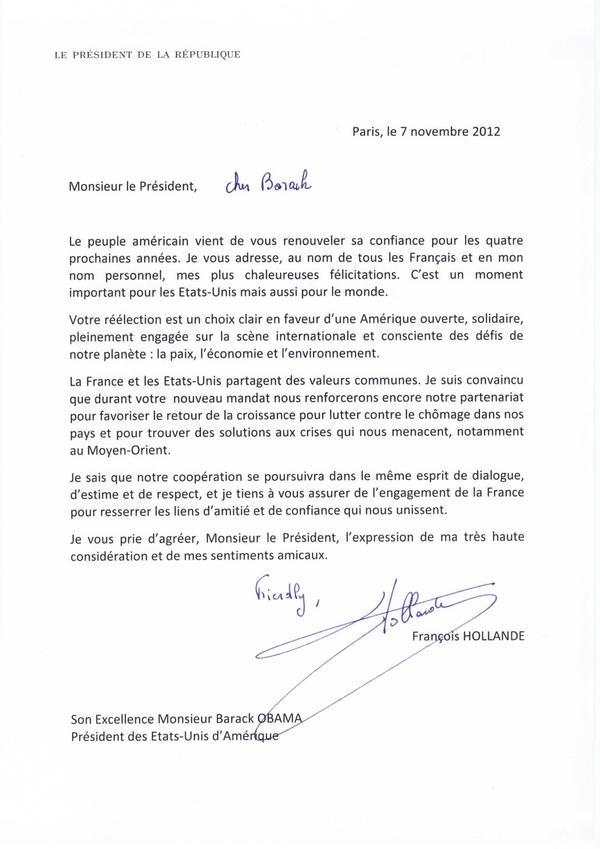 Rajaamekouar On Twitter Elysee Bravo Pour La Belle Lettre