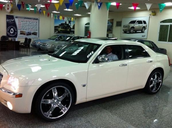 بيع وشراء السيارات At Carssale1 Twitter