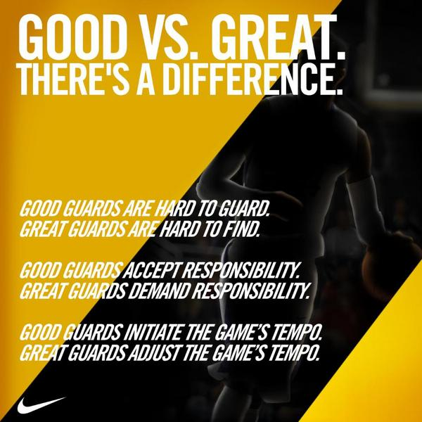 nike basketball quotes